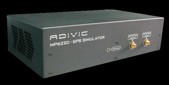 Gps Signal Generator : Gps signal generator shenzhen ecredix technology co ltd